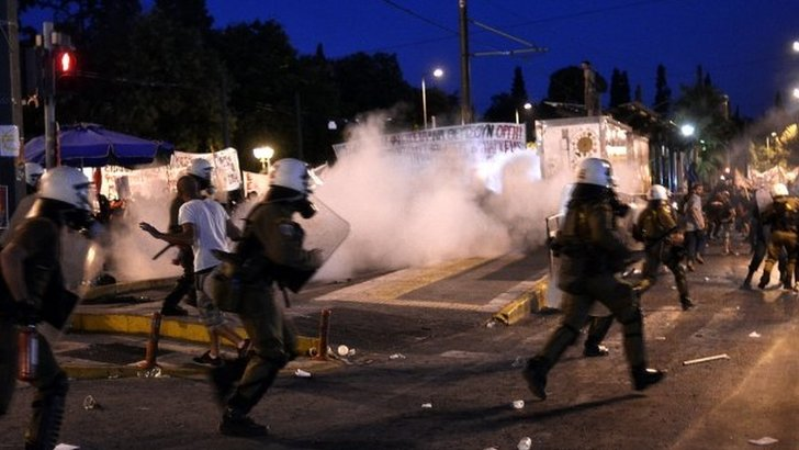 Athens_clashes
