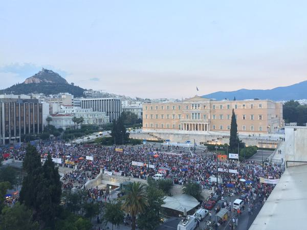 Athens_protests