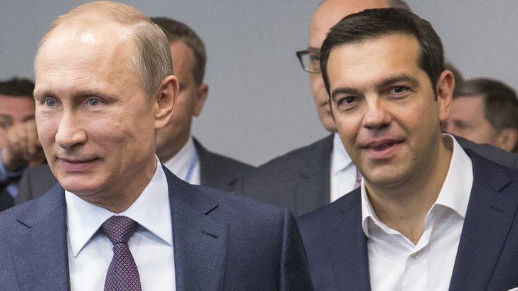 Putin_Tsipras_june15