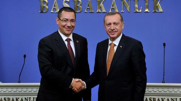 ponta-erdogan_