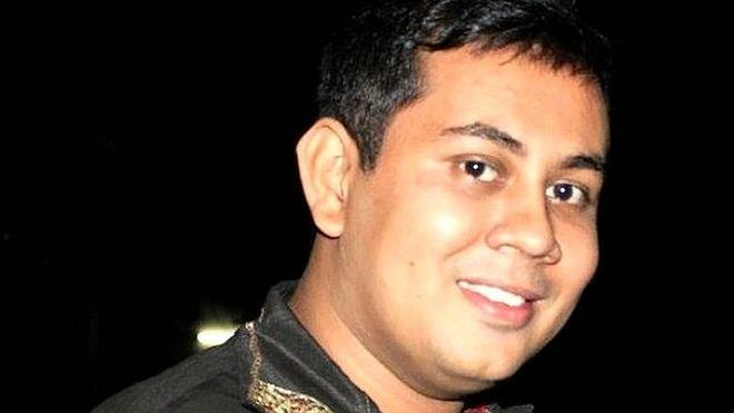 Bangladesh_blogger