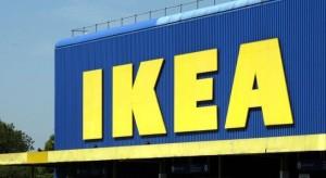 Ikea_SW