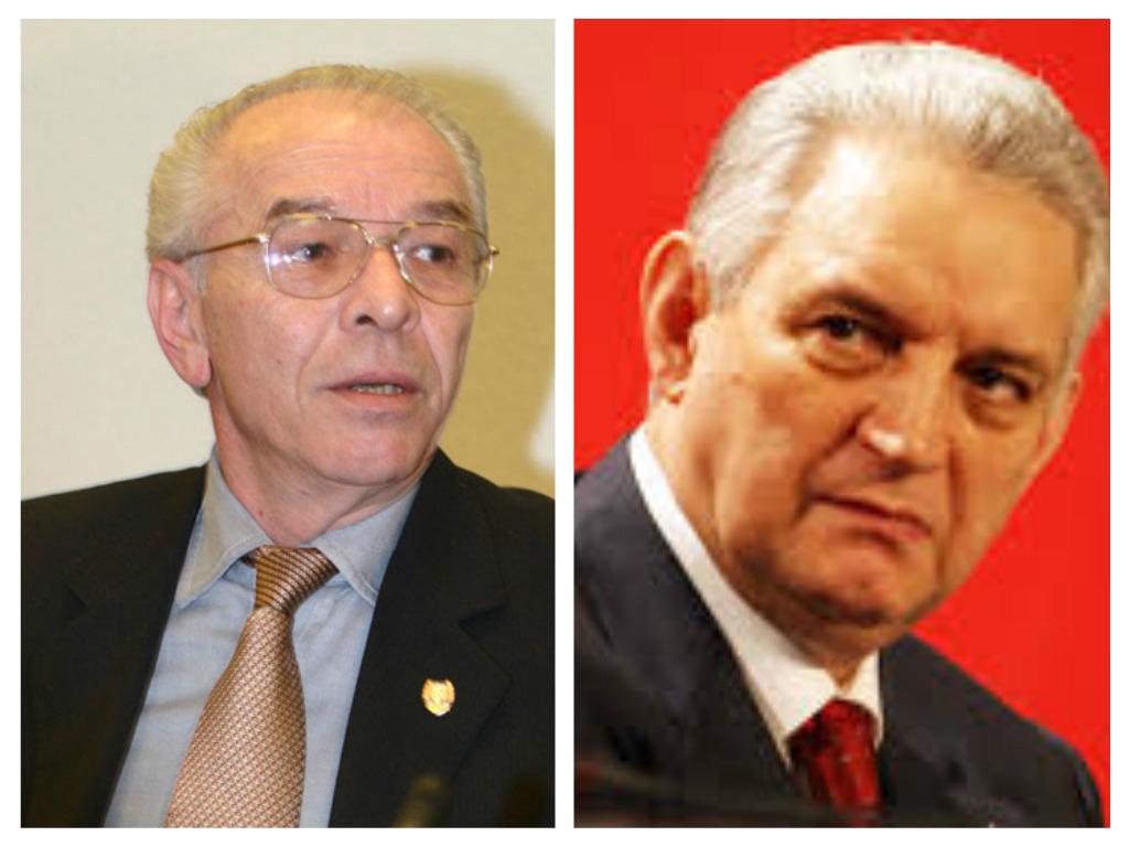 Ilie Sârbu, în locul lui Văcăroiu, la Curtea de Conturi? Ce spune un deputat PSD despre acest scenariu