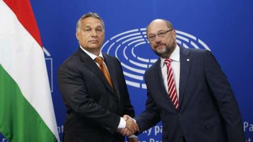 Orban_Schulz