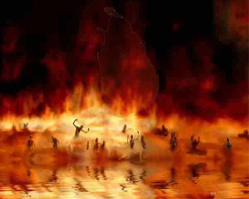 Hell_burning