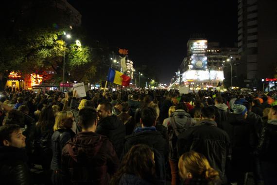 protest bucuresti_peste 55.000
