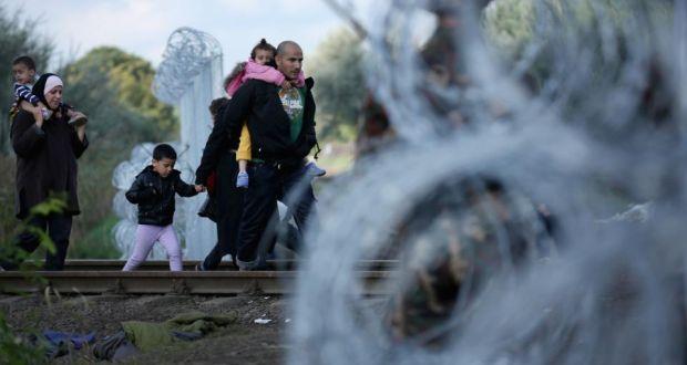 Migrants_Serbia