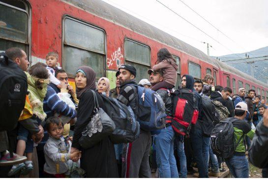 Ungaria, procedură de infringement. Budapesta acuză răzbunarea Bruxelles-ului