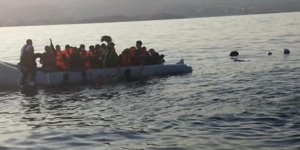 migrants_aegean