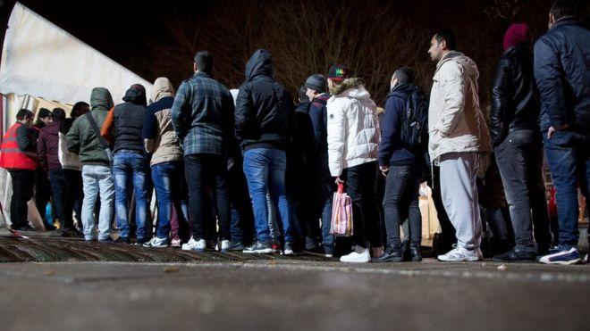migrants_germany