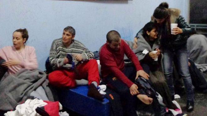 Migrants_Kalymnos