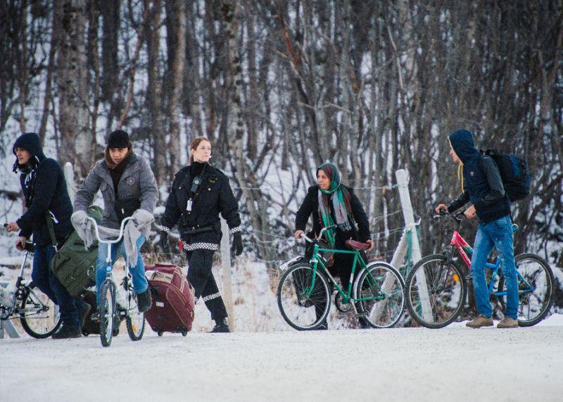 Migrants_to_Norway