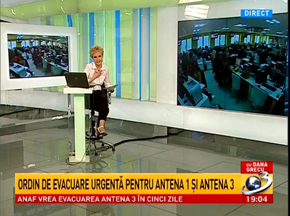 anaf_antena 1_3