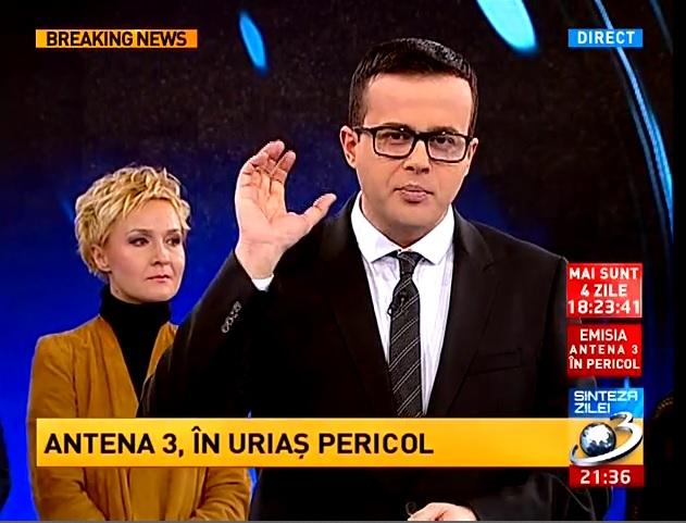 antena 3_anaf