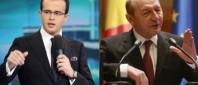 gadea_Basescu