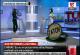 denise rifai_laura chiriac_dezbatere realitatea tv