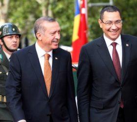 """""""victor ponta recep erdogan"""""""
