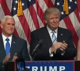 """Mike Pence Donald Trump"""