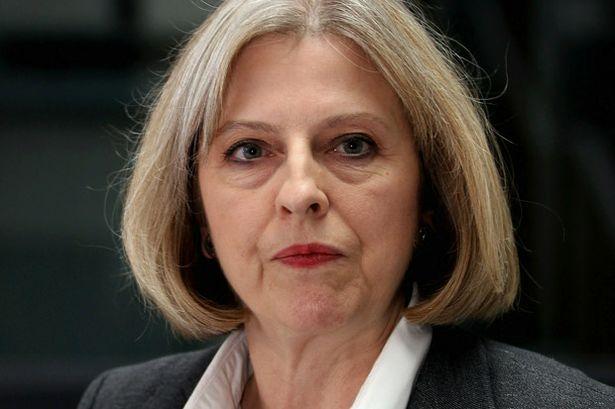 """""""theresa may premier Marea Britanie"""""""