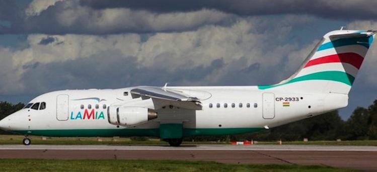 avion-columbia