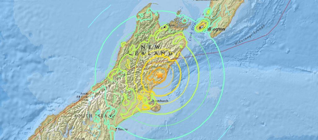 cutremur-noua-zeelanda