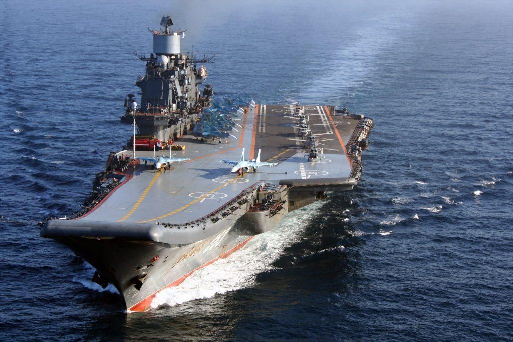 portavion-rusia