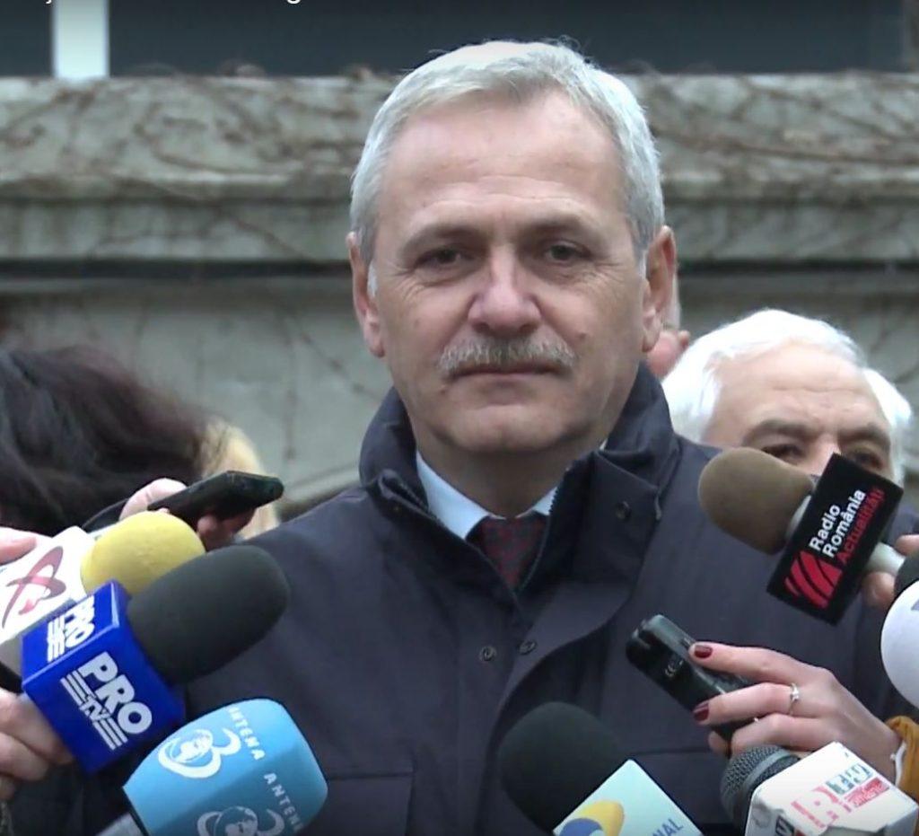 """""""liviu dragnea psd 2016"""""""